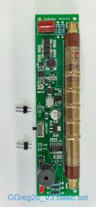 Read more about the article IoT-devices випустила 3-ю версію модуля GGreg20 – детектора іонізуючої радіації