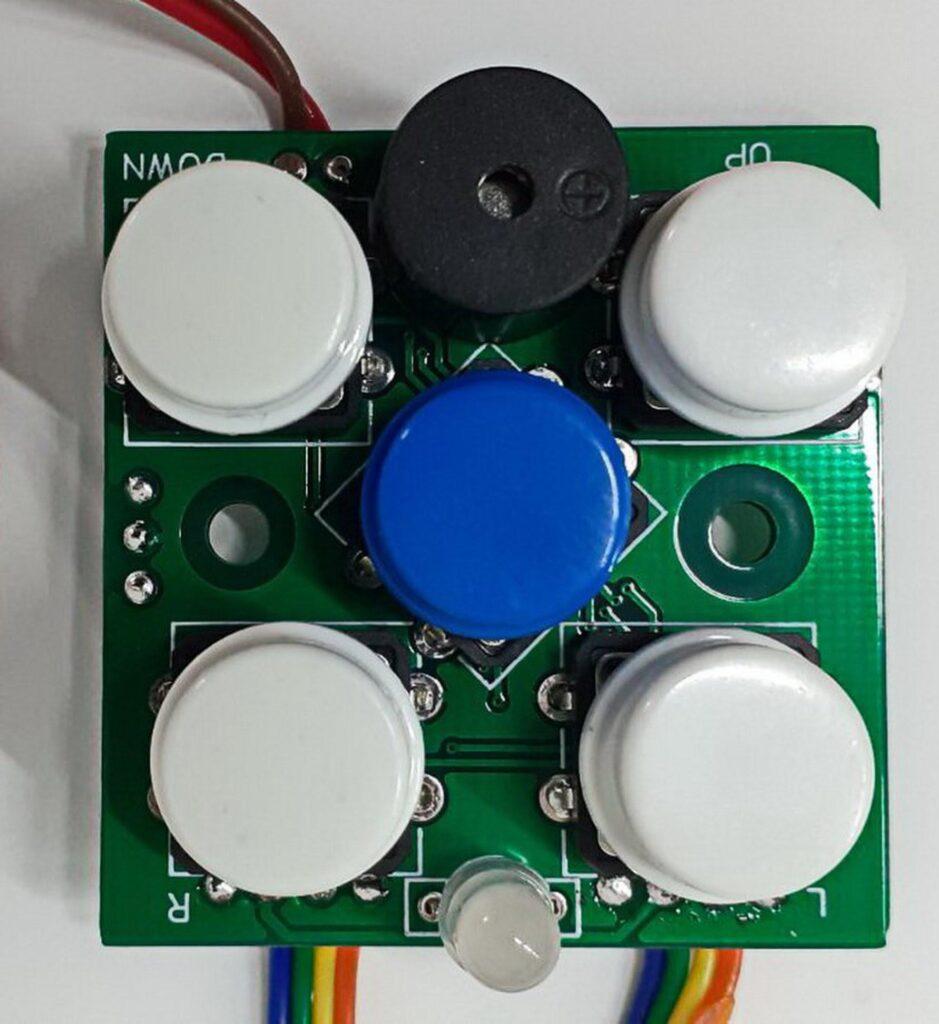 i2cui3_v1-i2c-chip