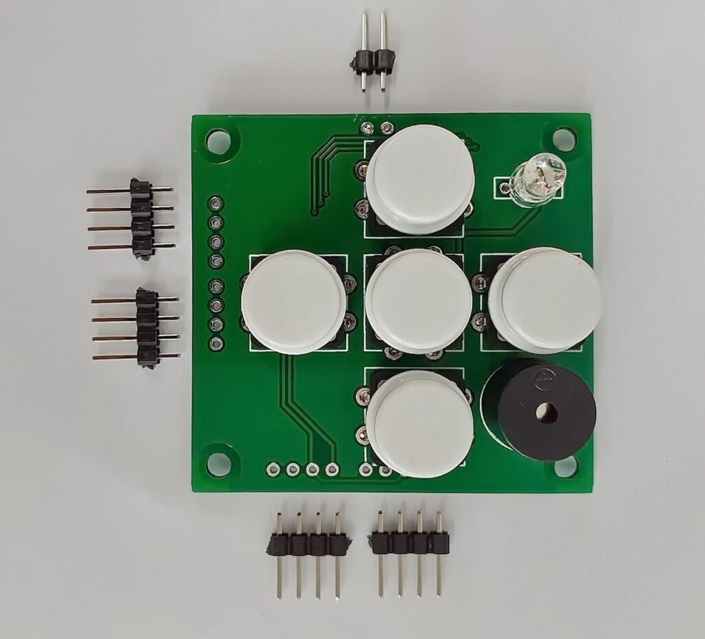 I2CUI4_V1-i2c-chip